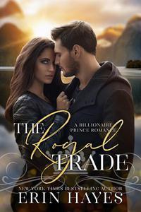 The Royal Trade