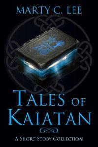 Tales of Kaiatan