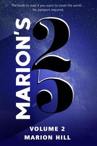 Marion's 25 Volume II
