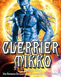 Guerrier Mikko