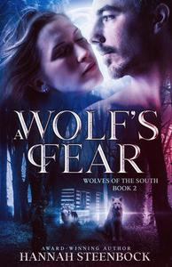 A Wolf's Fear