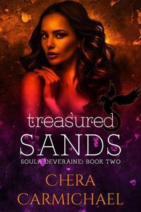 Treasured Sands