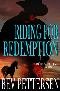 Riding For Redemption
