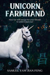 Unicorn Farmhand
