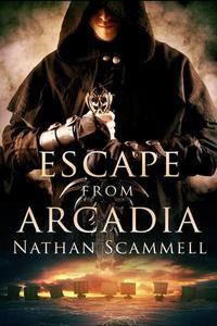 Escape From Arcadia