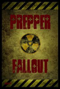 Prepper Fallout