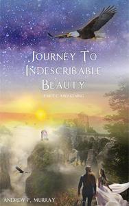 Journey to Indescribable Beauty : Awakening