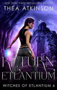 Return to Etlantium