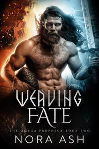Weaving Fate