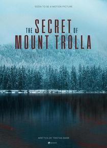The Secret of Mount Trolla