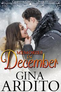 Memories in December