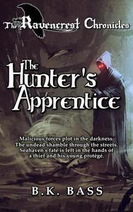 The Hunter's Apprentice