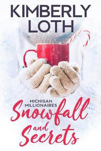 Snowfall and Secrets