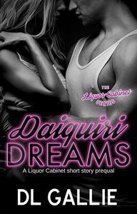 Daiquiri Dreams