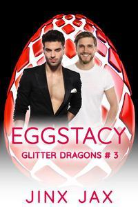 Eggstacy