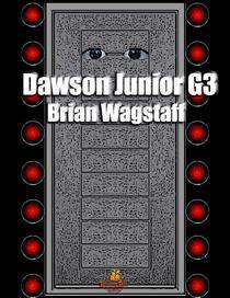 Dawson Junior G3