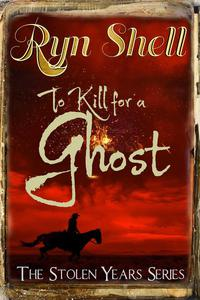 To Kill for a Ghost