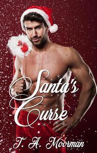 Santa's Curse
