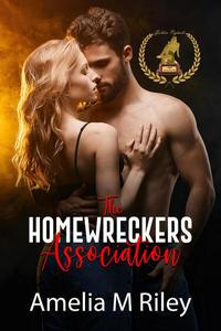 The Homewreckers Association