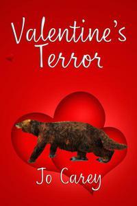 Valentine's Terror