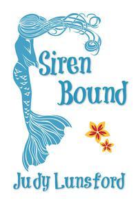 Siren Bound