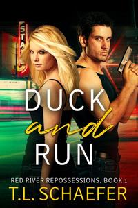 Duck and Run