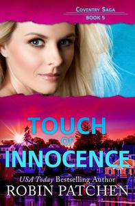 Touch of Innocence