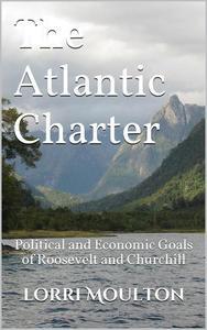 The Atlantic Charter