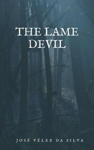 The Lame Devil : English Edition