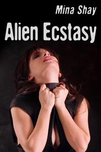 Alien Ecstasy