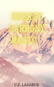 Energy Harmony Magic