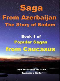 Saga From Azerbaijan