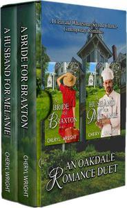 Oakdale Romance Duet Collection
