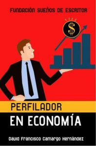 Perfilador En Economía