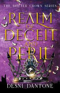 Realm of Deceit and Peril