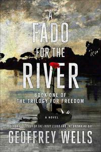 A Fado for the River