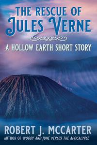 The Rescue of Jules Verne