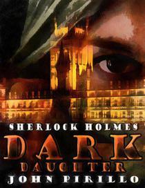 Sherlock Holmes Dark Princess