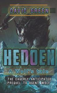 Hedoen: A Wolf's Tale