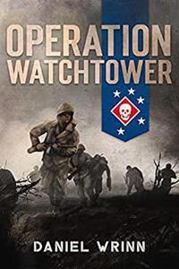 Operation Watchtower