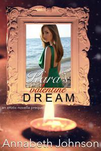 Kara's Valentine Dream