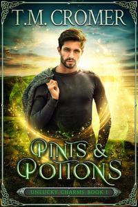 Pints & Potions