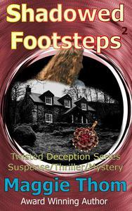 Shadowed Footsteps