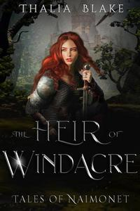The Heir of Windacre