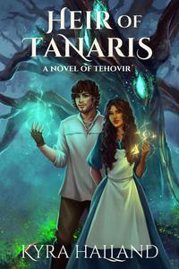 Heir of Tanaris