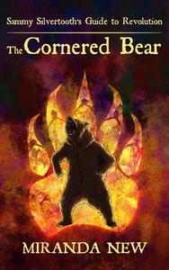 The Cornered Bear