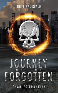 Journey of the Forgotten