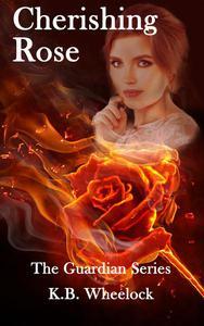 Cherishing Rose