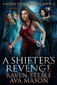 A Shifter's Revenge