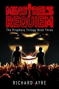 Minstrel's Requiem